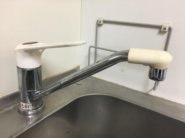 漏水を自分でチェックする方法を水道管、水栓別に紹介
