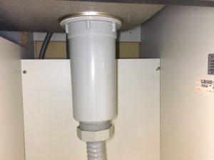 排水管、下水管のつまりはなぜ起こるのか?