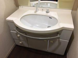 洗面所の水漏れ簡単修理方法とは