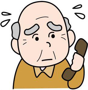 漏水を発見し水道修理業者を呼ぶのはいつがベスト?