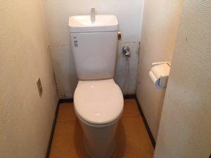 悪徳業者にぼったくりされない為にトイレ修理の料金相場を知っておきましょう