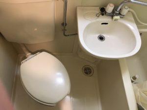 自分自身でトイレトラブル解決の知識をつけておきましょう