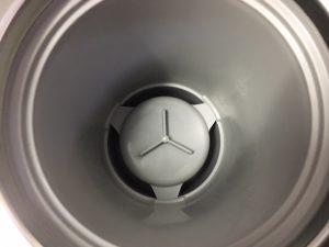 排水口BOX(排水栓)