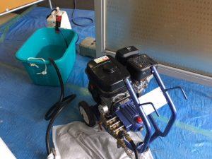 水道の専門業者のつまり修理方法とは・・・