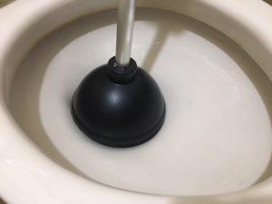ラバーカップ使用上の注意