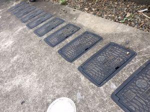 集合住宅の水道メーター02